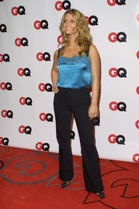 """""""GQ Annual Hollywood Party"""" 2-20-03Jessica SimpsonMPTV - Image 21590_0179"""