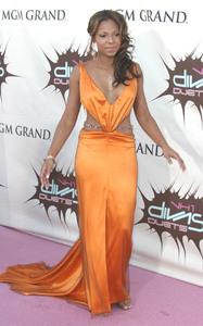 """VH1 Divas Duets"" 5-22-03AshantiMPTV - Image 21590_0197"