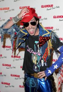 """Glamour Don"