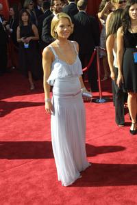 """55th annual Primetime Emmy Awards"" 9/21/03Christina ApplegateMPTV - Image 21590_0321"