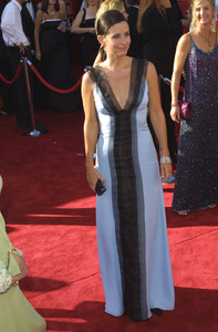 """55th annual Primetime Emmy Awards"" 9/21/03Courteney Cox-ArquetteMPTV - Image 21590_0327"