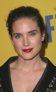 """12 Annual BAFTA/LA Brittania Awards"" 11/8/03Jennifer ConnellyMPTV  - Image 21590_0347"