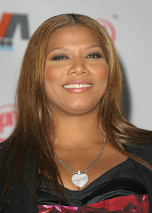 """1st Annual Vibe Awards"" 11/20/03Queen LatifahMPTV - Image 21590_0388"