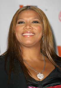 """1st Annual Vibe Awards"" 11/20/03Queen LatifahMPTV - Image 21590_0389"