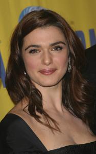 """""""12 Annual BAFTA/LA Brittania Awards"""" 11/8/03Rachel Weisz MPTV - Image 21590_0395"""