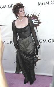 """VH1 Divas Duets"" 05-22-2003Sharon OsbourneMPTV - Image 21590_0547"