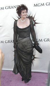 """VH1 Divas Duets"" 05-22-2003Sharon OsbourneMPTV - Image 21590_0549"