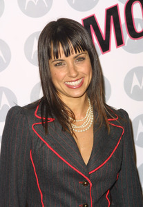"""5th Annual Motorola Anniversary Party"" 12/4/03Constance ZimmerMPTV - Image 21590_0581"