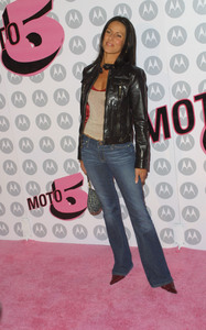 """5th Annual Motorola Anniversary Party"" 12/4/03Estella GardinierMPTV - Image 21590_0593"
