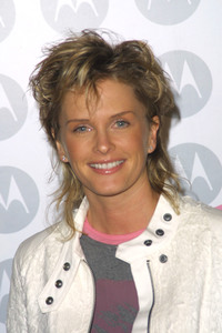 """5th Annual Motorola Anniversary Party"" 12/4/03Kylie Bax MPTV - Image 21590_0616"