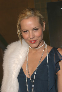 """""""The Cooler"""" Premiere 11/24/03Maria BelloMPTV - Image 21590_0620"""