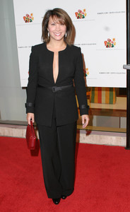 Elizabeth Glaser Pediatric AIDS Foundation Fundraiser at Neiman Marcus  12/10/03Cheri O