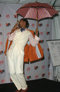 """""""1st Annual Vibe Awards"""" 11/20/03Fanswoth BentlyMPTV - Image 21590_0752"""