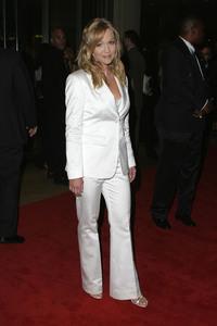 """5th Annual Family Television Awards""  08/14/03Jennie GarthMPTV - Image 21590_0762"