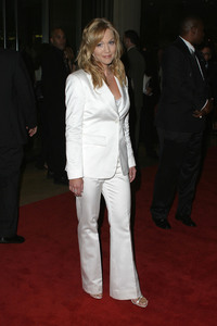 """5th Annual Family Television Awards""  08/14/03Jennie GarthMPTV - Image 21590_0762"