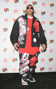 """1st Annual Vibe Awards""  11/20/03LudacrisMPTV - Image 21590_0770"