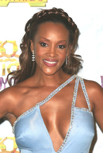 """""""9th Annual Lady of Soul Awards"""" 08/23/03Vivica A. FoxMPTV - Image 21590_0790"""