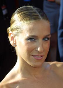 """55th Annual Primetime Emmy Awards"" 9/21/03Sarah Jessica ParkerMPTV  - Image 21590_0808"