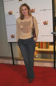 Elizabeth Glaser Pediatric AIDS Foundation fundraiser at Neiman Marcus 12/10/03Sharon Lawrence MPTV - Image 21590_0812
