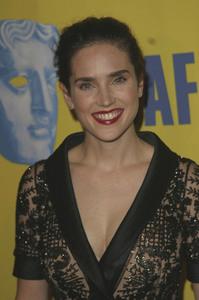 """BAFTA/LA Brittania Awards"" 11-08-03Jennifer ConnellyMPTV - Image 21590_0915"