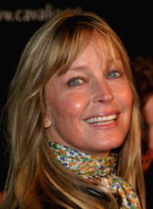Bo Derek arrives at the Opening Night for Cavalia Magical Encounter between Horse & Man at the Santa Monica Pier in Santa Monica,California 11/10/04MPTV - Image 21590_0921