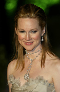 """Vanity Fair Post Oscar Party""Laura LinneyMorton"