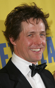 """12th Annual BAFTA / LA Brittania Awards""Hugh Grant11-08-2003 / Century Plaza Hotel / Century City, CA - Image 21590_1035"