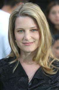 """Hulk"" (Premiere)Bridget Fonda06-17-2003 / Universal Amphitheatre / Hollywood, CA - Image 21590_1041"