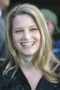"""Hulk"" (Premiere)Bridget Fonda06-17-2003 / Universal Amphitheatre / Hollywood, CA - Image 21590_1042"