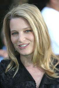 """Hulk"" (Premiere)Bridget Fonda06-17-2003 / Universal Amphitheatre / Hollywood, CA - Image 21590_1043"