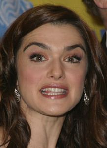 """12th Annual BAFTA / LA Brittania Awards""Rachel Weisz11-08-2003 / Century Plaza Hotel / Century City, CA - Image 21590_1045"