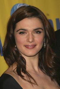 """12th Annual BAFTA / LA Brittania Awards""Rachel Weisz11-08-2003 / Century Plaza Hotel / Century City, CA - Image 21590_1046"