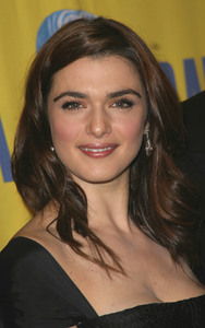 """12th Annual BAFTA / LA Brittania Awards""Rachel Weisz11-08-2003 / Century Plaza Hotel / Century City, CA - Image 21590_1047"