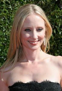 """2005 Creative Arts Emmy Awards""Anne Heche09-11-2005 / Shrine Auditorium / Los Angeles, CA - Image 21590_1061"