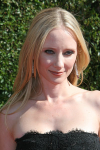"""2005 Creative Arts Emmy Awards""Anne Heche09-11-2005 / Shrine Auditorium / Los Angeles, CA - Image 21590_1062"