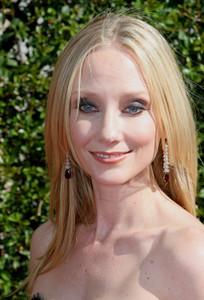 """2005 Creative Arts Emmy Awards""Anne Heche09-11-2005 / Shrine Auditorium / Los Angeles, CA - Image 21590_1063"