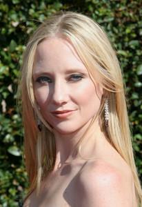 """2005 Creative Arts Emmy Awards""Anne Heche09-11-2005 / Shrine Auditorium / Los Angeles, CA - Image 21590_1064"