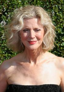 """2005 Creative Arts Emmy Awards""Blythe Danner09-11-2005 / Shrine Auditorium / Los Angeles, CA - Image 21590_1065"