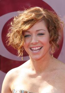 """The 57th Annual Primetime Emmy Awards""Alyson Hannigan09-18-2005 / Shrine Auditorium / Los Angeles, CA - Image 21590_1081"