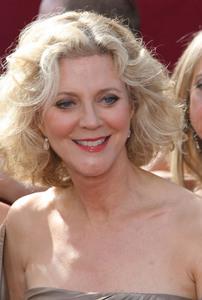 """The 57th Annual Primetime Emmy Awards""Blythe Danner09-18-2005 / Shrine Auditorium / Los Angeles, CA - Image 21590_1085"