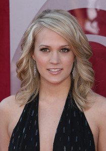 """The 57th Annual Primetime Emmy Awards""Carrie Underwood09-18-2005 / Shrine Auditorium / Los Angeles, CA - Image 21590_1088"