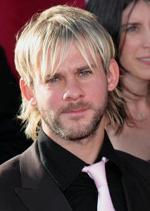 """The 57th Annual Primetime Emmy Awards""Dominic Monaghan09-18-2005 / Shrine Auditorium / Los Angeles, CA - Image 21590_1108"