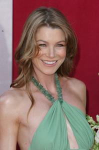 """The 57th Annual Primetime Emmy Awards""Ellen Pompeo09-18-2005 / Shrine Auditorium / Los Angeles, CA - Image 21590_1116"