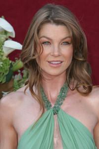 """The 57th Annual Primetime Emmy Awards""Ellen Pompeo09-18-2005 / Shrine Auditorium / Los Angeles, CA - Image 21590_1117"