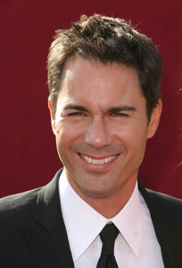 """The 57th Annual Primetime Emmy Awards""Eric McCormack09-18-2005 / Shrine Auditorium / Los Angeles, CA - Image 21590_1118"