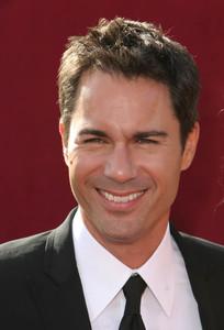 """The 57th Annual Primetime Emmy Awards""Eric McCormack09-18-2005 / Shrine Auditorium / Los Angeles, CA - Image 21590_1118"