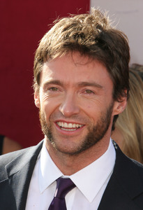 """The 57th Annual Primetime Emmy Awards""Hugh Jackman09-18-2005 / Shrine Auditorium / Los Angeles, CA - Image 21590_1148"