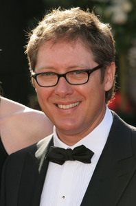 """The 57th Annual Primetime Emmy Awards""James Spader09-18-2005 / Shrine Auditorium / Los Angeles, CA - Image 21590_1151"