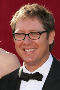 """The 57th Annual Primetime Emmy Awards""James Spader09-18-2005 / Shrine Auditorium / Los Angeles, CA - Image 21590_1152"