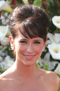 """The 57th Annual Primetime Emmy Awards""Jennifer Love Hewitt09-18-2005 / Shrine Auditorium / Los Angeles, CA - Image 21590_1159"